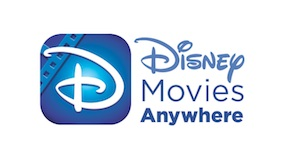 thumb-disneymoviesanywhere