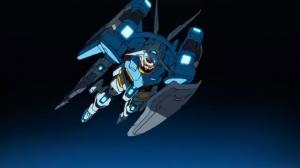 GundamReconguistaTrailer_1
