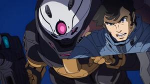 GundamReconguistaTrailer_2