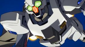 GundamReconguistaTrailer_3