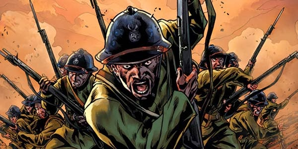 HarlemHellfighters1
