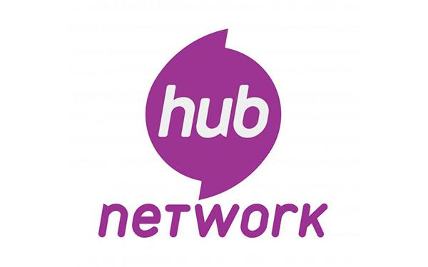 HubNetworkFeaturedImg