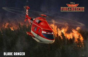planes-fire-and-rescue-RGB-blade-ranger