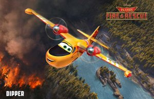 planes-fire-and-rescue-RGB-dipper