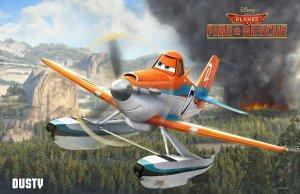 planes-fire-and-rescue-RGB-dusty