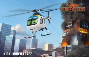 planes-fire-and-rescue-RGB-nick-loopin-lopez