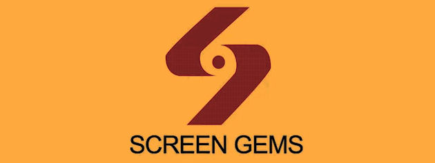 screen-gems-logo