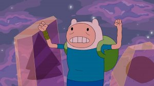Adventure Time Escape from the Citadel