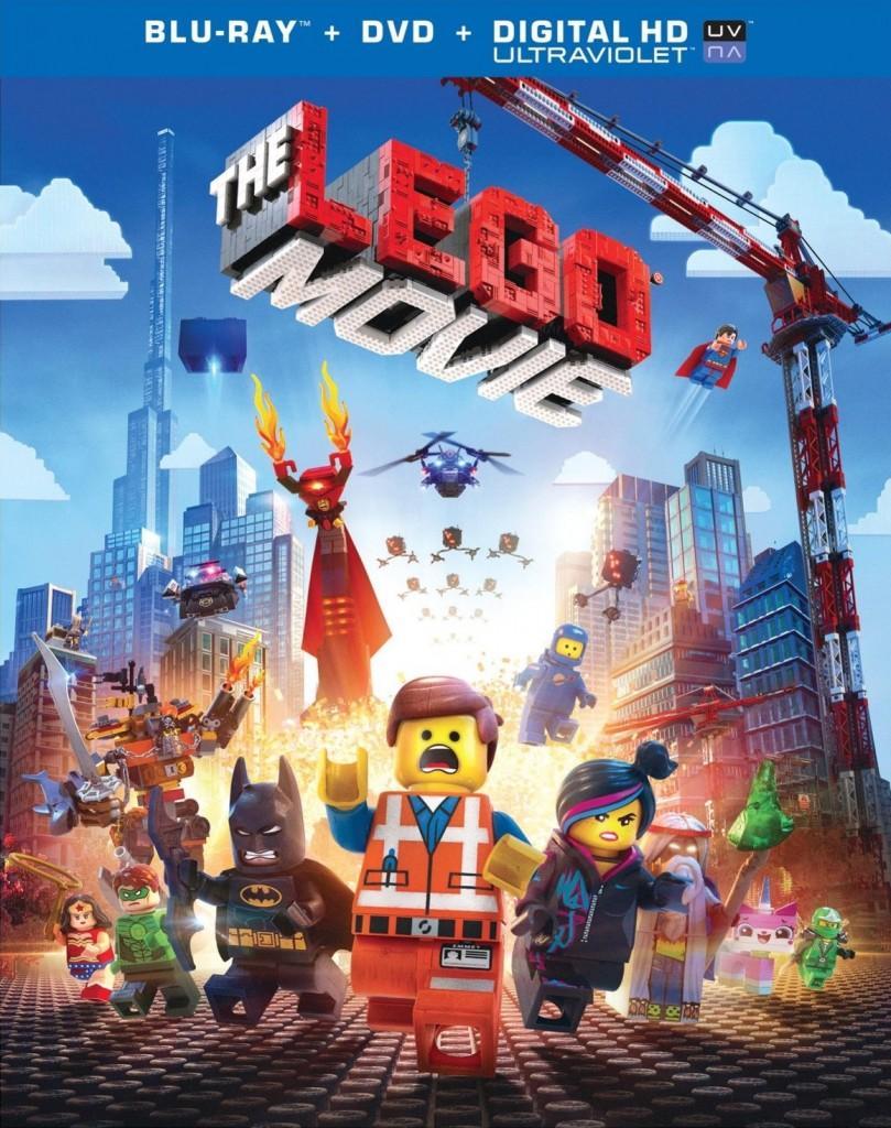 LegoMovieBlurayArt