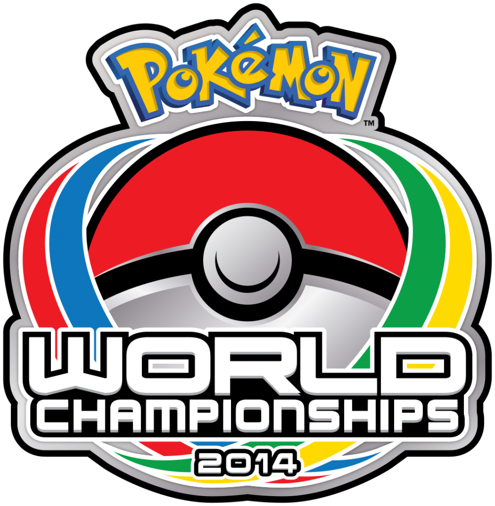 Pokemon World Championships logo_RGB_300dpi