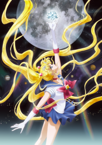 SailorMoonCrystalKeyVisual_Large