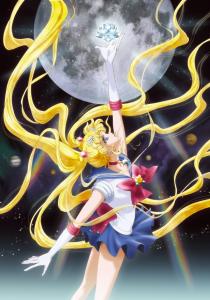 SailorMoonCrystalKeyVisual_Large