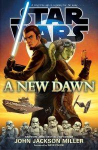 StarWarsRebels_aNewDawn