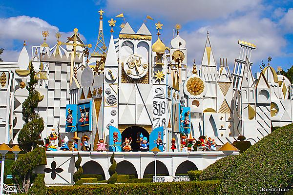 http://www.dreamstime.com/stock-photos-disneyland-small-world-image18811743
