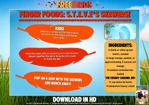 recipe-steves-skewers