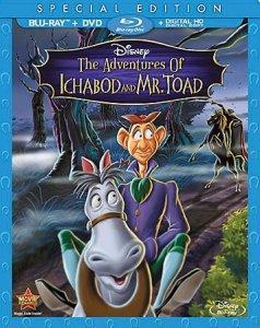 IchabodandMrToad_DisneyBlurayCover