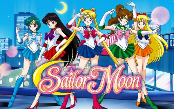 SailorMoonOfficialImage