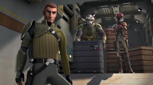 StarWarsRebels_Trailer16