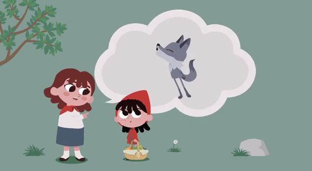 Smith Micro Mother's Day Animation