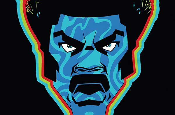 splash-blackdynamite