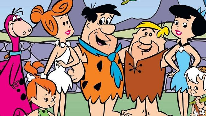 splash-flintstones