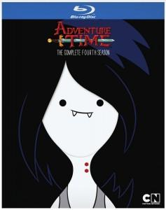 AdventureTimeSeason4Cover