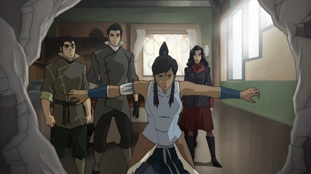LegendOfKorraBook3Trailer_22