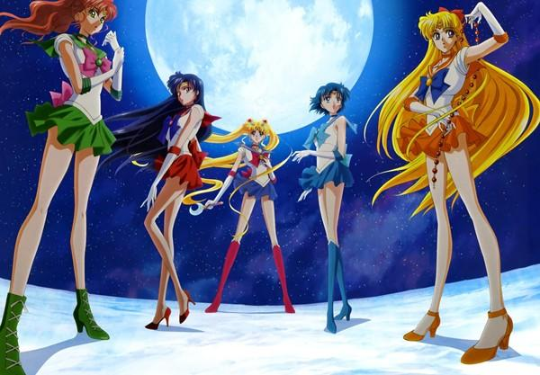SailorMoonCrystalSplash