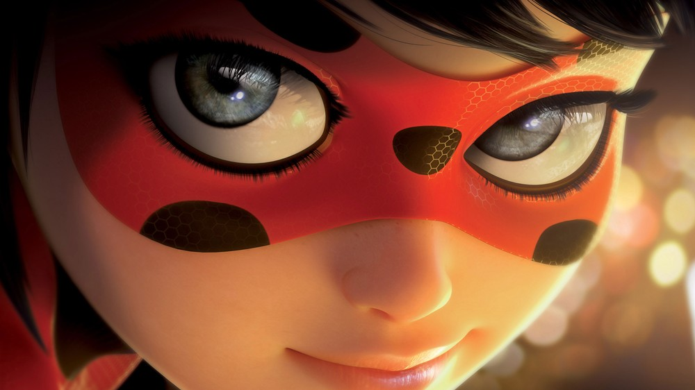 Zagtoon_Ladybug2