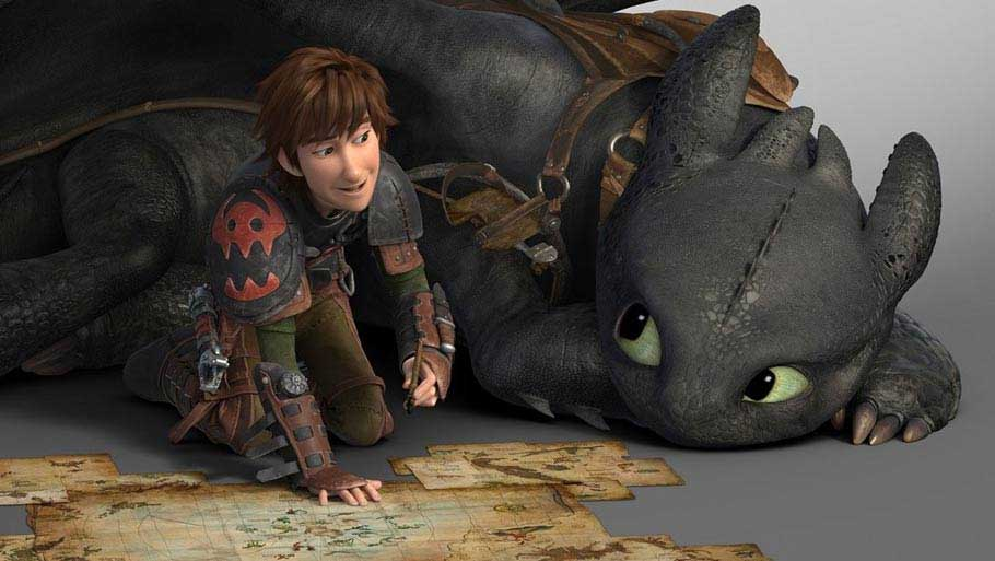 how-to-train-your-dragon-2-image-9b