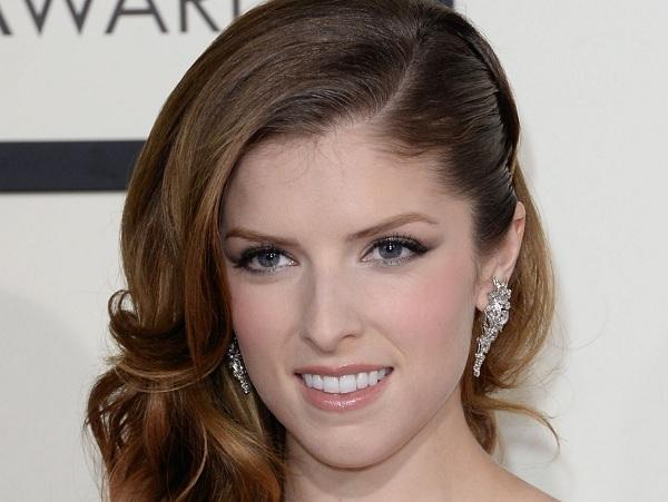 splash-annakendrick