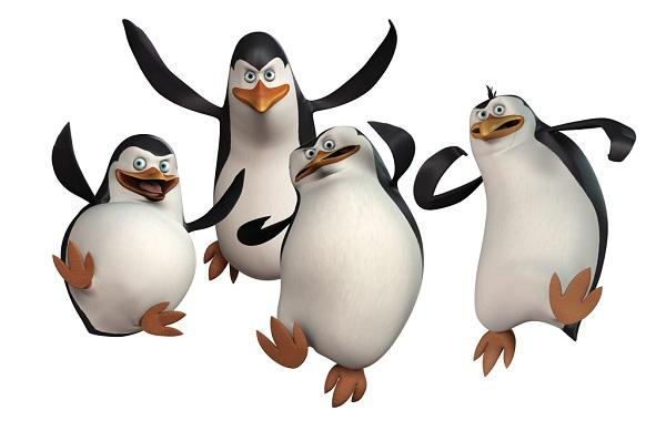 splash-penguins-of-madagascar