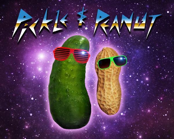 splash-pickleandpeanut