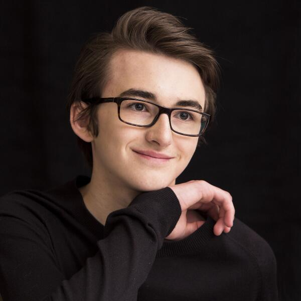 isaac hempstead wright game of thrones