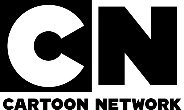 CartoonNetworkLogo