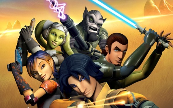 StarWarsRebelsGroup_Splash