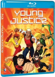 YoungJusticeBDCover