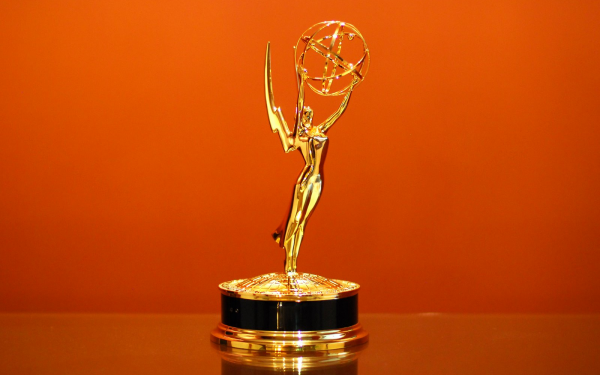 The 2021 Daytime Emmy Nominations for Animation