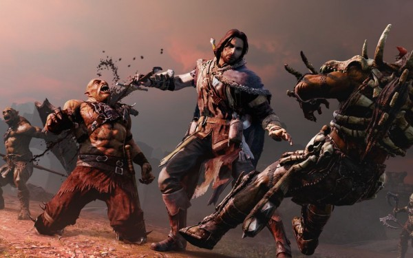 middle-earth-shadow-of-mordor-talion-melee