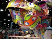 sdcc2014-nickelodeon-booth