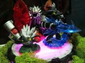 sdcc2014-skylanders-trap-team-3