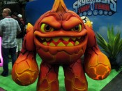 sdcc2014-skylanders-trap-team-4