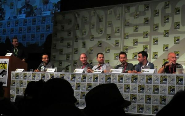 sdcc2014-witcher-3-panel