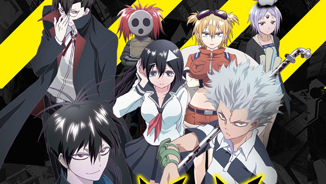 splash-bloodlad