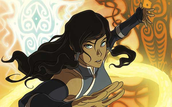 splash-legendofkorra2bluray