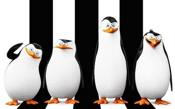 splash-penguinsofmadagascarmovie