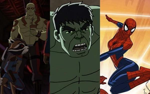 splash-sdcc2014marvelanimation