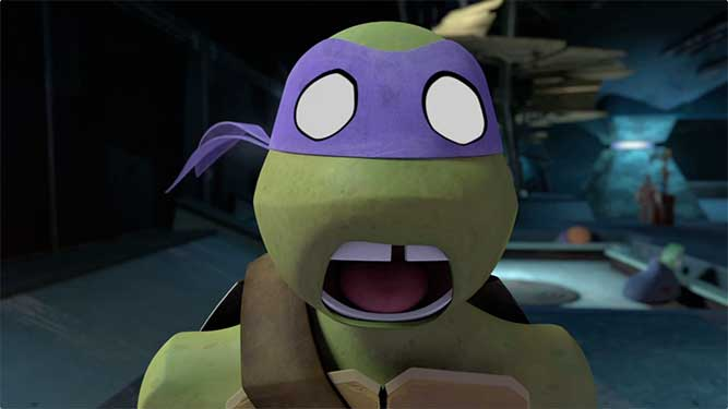 splash-tmnts2finaletrailer