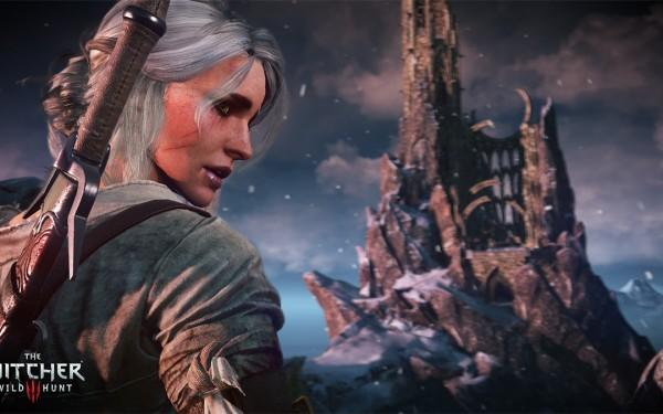 the-witcher-3-wild-hunt-the-ashen-haired-girl-ciri