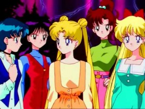 SailorMoon90s_3